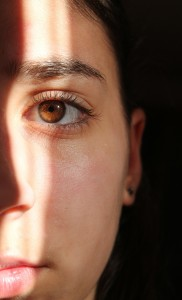 Dry Eye Syndrome: Essential Information You Need to Know