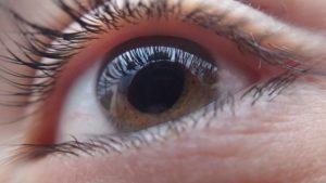 Cataract Treatment Options
