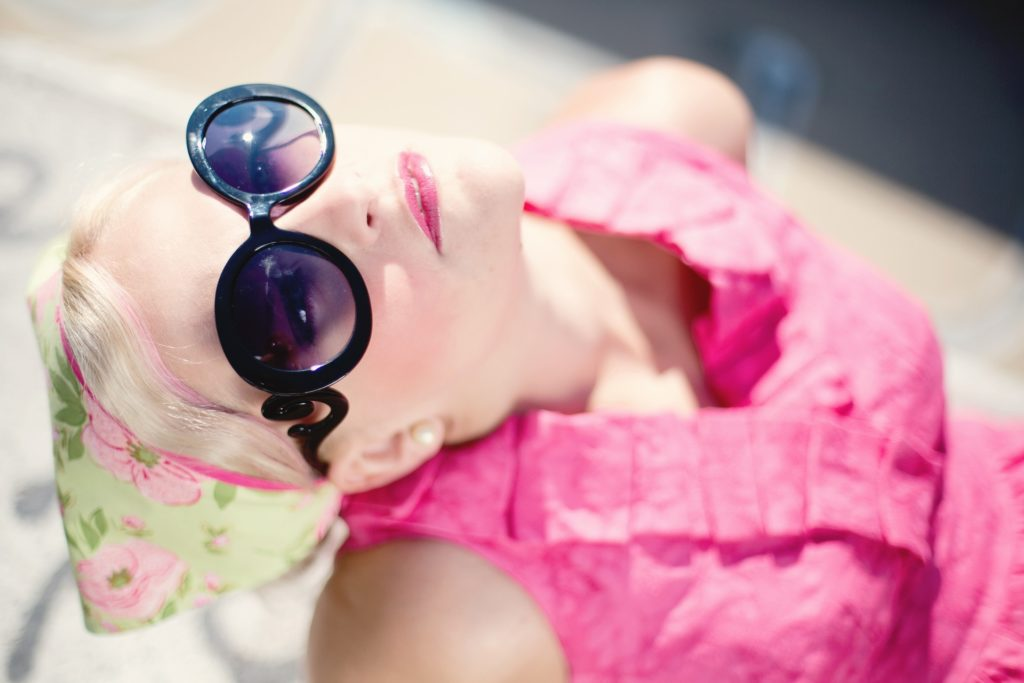 Six Essential Eye Care Tips for Summer