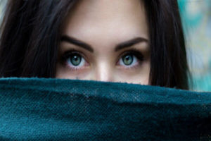 Age-Related Eye Diseases You Should Be Tested For