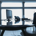Workplace practices to keep employees vision in tip-top shape