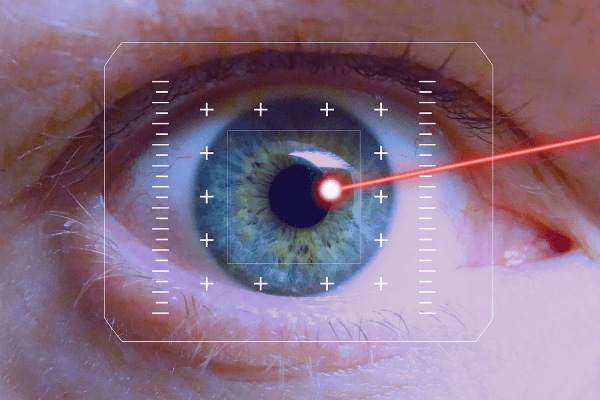 Laser Treatments for Vascular Disease Diabetic Retinopathy Retinal Tears and Holes (1)